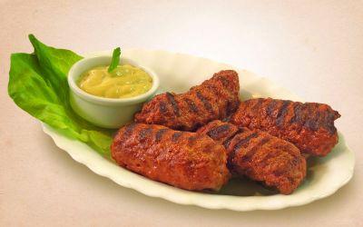 offerta mici sarmale ciorba de burta valeggio promozione piatti antipasti rumeni verona
