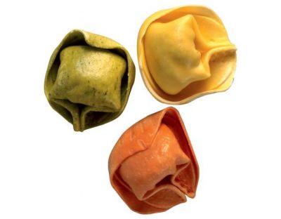 offerta menu dellindipendenza valeggio promozione tortelloni tricolori e zuppe verona