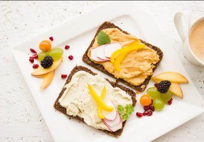 offerta bio promozione prodotti bionatura forte dei marmi pietrasanta camaiore