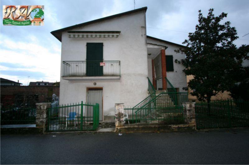 Offerta vendita casa Rigomagno Agenzia Immobiliare Rappuoli