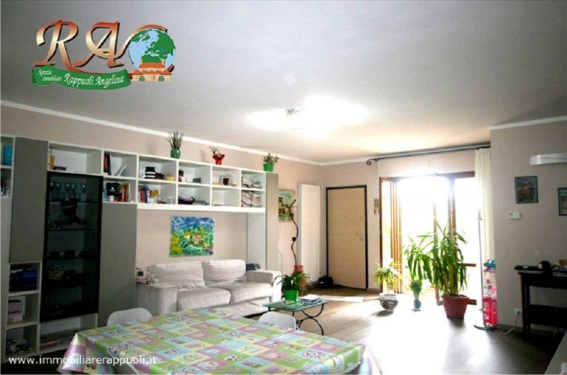 offerta appartamenti in vendita Sinalunga - promozione vendita immobili Siena e provincia