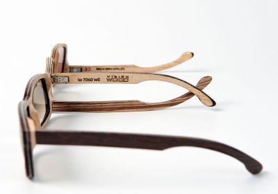 offerta consulenza su acquisto occhiali e montatura promozione vendita occhiali da vista verona