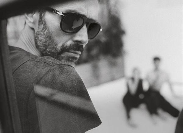 Offerta vendita occhiali da vista Dolce & Gabbana - Promozione Ray-Ban Just Cavalli Verona