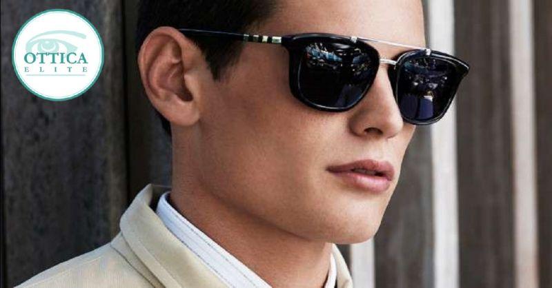 OTTICA ELITE offerta migliori occhiali da vista a Verona - occasione occhiali Moschino a Verona
