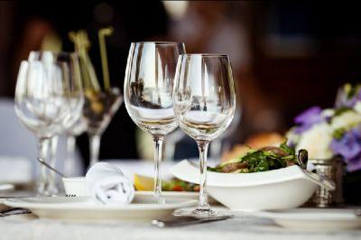offerta pranzo di lavoro brescia promozione pausa pranzo brescia ristorante bella napoli