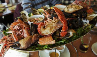 offerta cucina mediterranea brescia promozione cucina partenopea brescia bella napoli