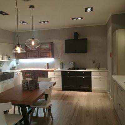 petrone arredamenti promo cucina scavolini mobili
