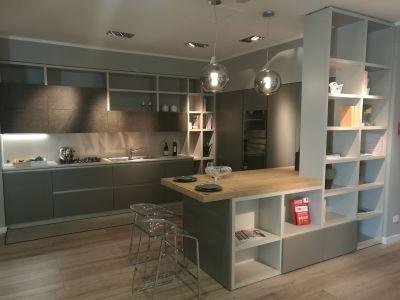 arredamenti petrone scavolini cucine promo offerte