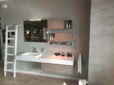 arredamenti petrone scavolini cucine promo offerte bagno offerta