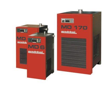 offerta compressori daria rotativi gualdo tadino riparazione compressori daria penchini
