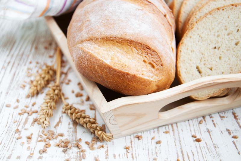Offerta vendita pane per mense aziendali e ospedaliere - Promozione pane per ristoranti Verona
