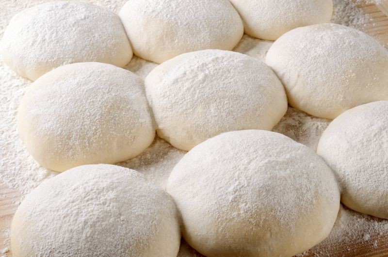 Offerta vendita pane per la grande distribuzione - Promozione pane società di catering Verona