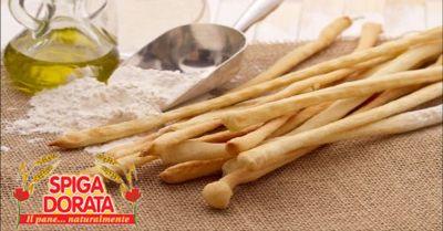 offerta vendita pane biologico a verona occasione produzione grissini artigianali a verona