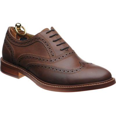 offerta vendita scarpa uomo steptronic occasione online scarpa uomo oxford a coda di rondine