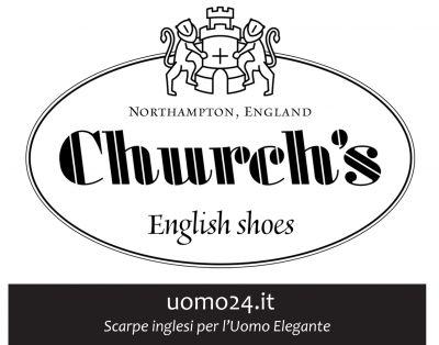 churchs scarpe scarpe uomo scarpe inglesi offerte scarpe churchs uomo24