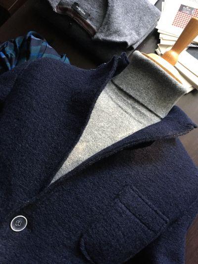giacca sportiva uomo giacca lana cotta giacca sportiva uomo giacca in lana uomo24