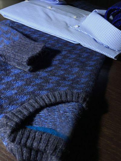 offerta pullover uomo girocollo uomo in lana girocollo alpaca pullover uomo24