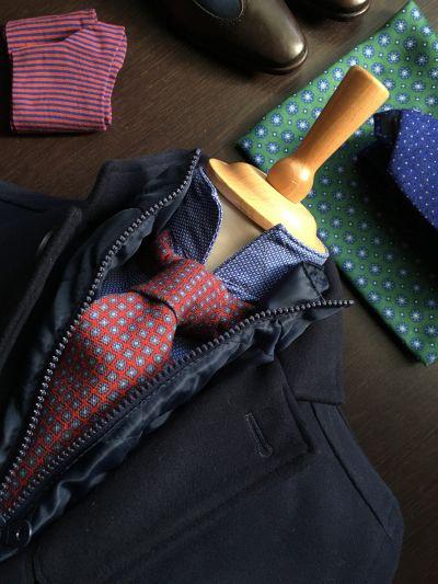 cappotto uomo offerta cappotto uomo cappotto sportivo uomo uomo24