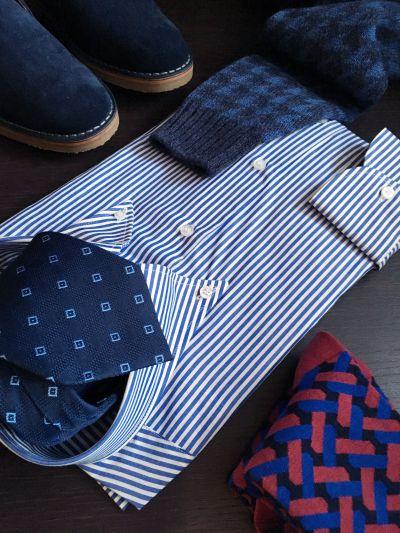 camicia uomo a righe offerta camicia uomo camicia button down uomo24