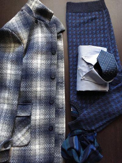 offerta cappotto uomo pullover uomo in offerta camicie uomo in offerta