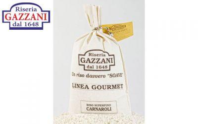 offerta produzione vendita riso carnaroli promozione lavorazione riso carnaroli verona