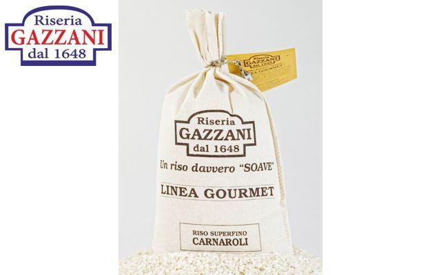 Offerta Produzione Vendita riso Carnaroli - Promozione Lavorazione Riso Carnaroli Verona
