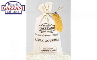 offerta produzione vendita riso vialone nano promozione lavorazione vialone nano verona