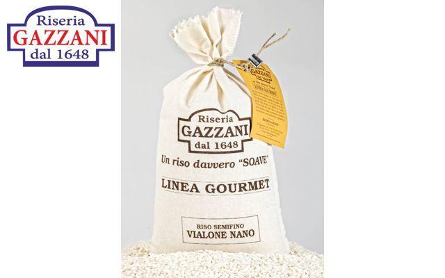 Offerta Produzione Vendita riso Vialone nano - Promozione Lavorazione Vialone nano Verona