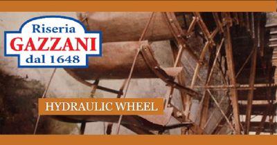 riseria gazzani offerta fornitura riso produzione farina per la ristorazione made in italy