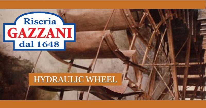 Riseria Gazzani - Offerta fornitura riso produzione farina per la ristorazione made in Italy