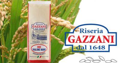 offerta produttori italiani di riso vialone nano occasione vendita online riso varieta vialone nano