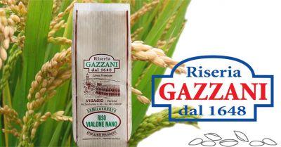 offerta riso italiano semilavorato vialone nano occasione vendita online riso di qualita semilavorato