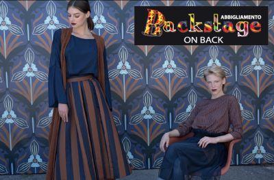 moda kimono nuova tendenza autunno inverno 2017