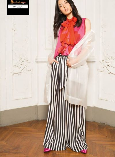 offerta vendita gonne camicette donna occasione vendita pantaloni donna blazer