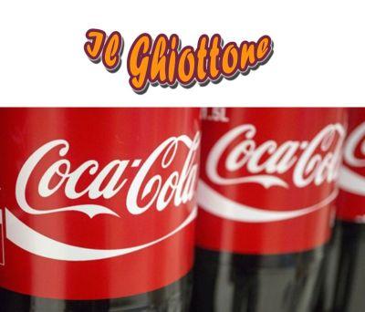 offerta coca cola promozione bevanda gasata super sconto il ghiottone como