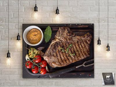 offerta carni pregiate promozione carni chianine cavarzano carni srl