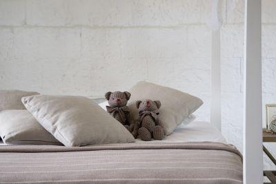 trapunta casorate sempione varese materassi curem bedding riposo offerta coperta piumino