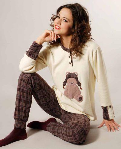 pigiami canat intimo cotone promozione offerta casorate sempione malpensa gallarate