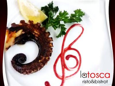 offerta menu fisso pesce salerno promozione menu fisso cena salerno la tosca