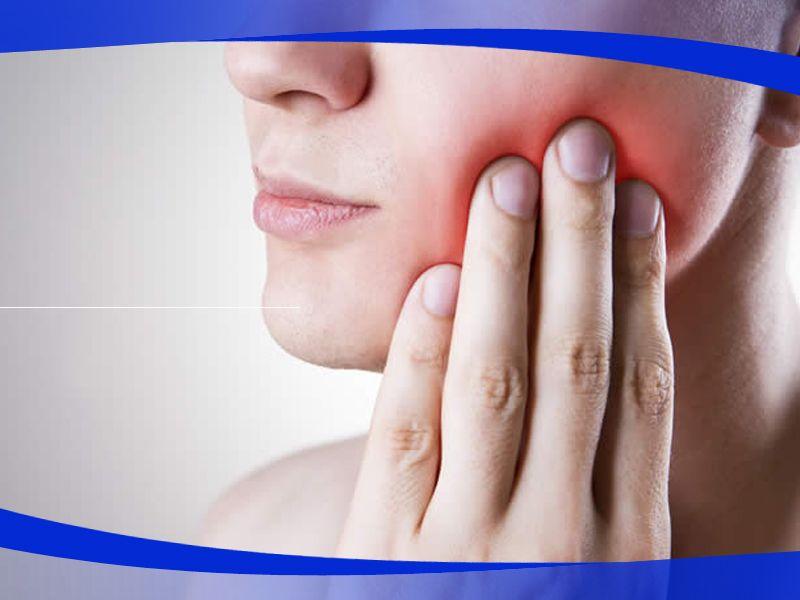 offerta peritonite promozione parodontologia infezione gengive centro dentale signori