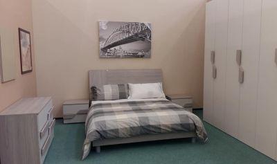 promozione vendita camere nuove offerta arredamento zona notte