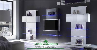 offerta mobili porta tv moderni piacenza occasione mobile porta tv design parma