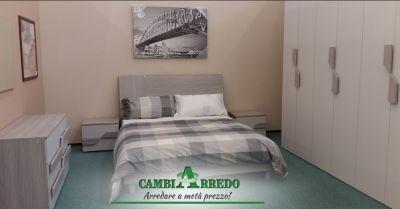 offerta camere da letto complete piacenza occasione outlet camere da letto parma