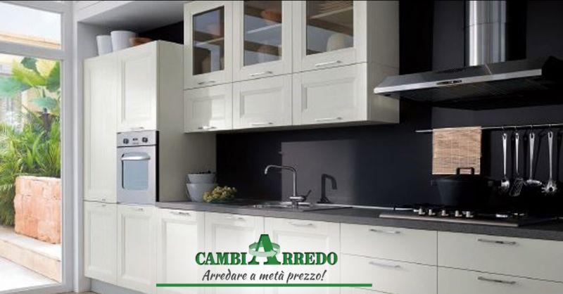 Offerta Cucine componibili complete Piacenza - Occasione Cucine Componibili Economiche Parma