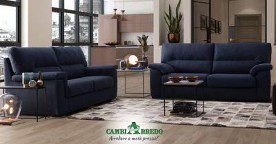 offerta divano personalizzato piacenza occasione divano letto su misura parma
