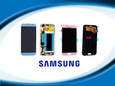 offerta ricambi lcd samsung promozione distribuzione lcd service pack x mobile company srl