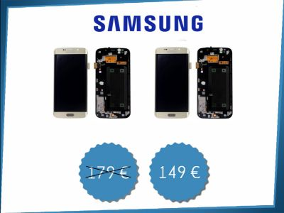 offerta prodotti lcd samsung promozione display lcd samsung x mobile company srl