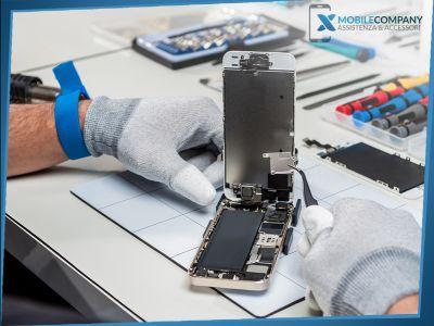 offerta strumenti laboratorio cellulari promozione laboratorio centro di telefonia x mobile