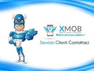 offerta vendita ricambi cellulari promozione vendita accessori e ricambi x mobile company srl