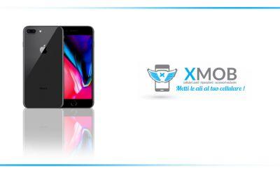 offerta vendita lcd apple iphone vari modelli x mobile company